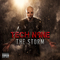 Tech N9ne - The Storm (Deluxe Edition)