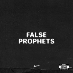 False Prophets (CDS)