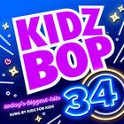 Kidz Bop Kids - KIDZ BOP 34