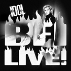 Billy Idol - Bfi Live! Vol. 3