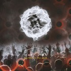 Marillion - Marbles In The Park CD1