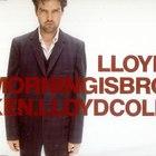 Lloyd Cole - Morning Is Broken (EP)