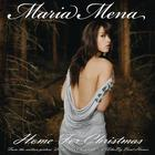 Home For Christmas (CDS)