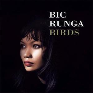 Birds CD1
