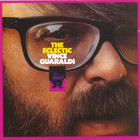 The Eclectic Vince Guaraldi (Reissued 2005)
