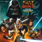 Star Wars Rebels: Season Two