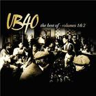 UB40 - The Best Of UB40 - Volumes 1 & 2 CD1