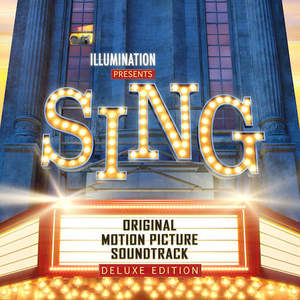 Sing OST