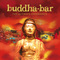 VA - Buddha Bar: The Ultimate Experience CD1