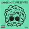 VA - Annie Mac Presents 2016 CD1