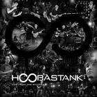 Hoobastank - Live From The Wiltern