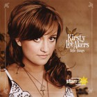 Kirsty Lee Akers - Little Things
