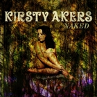 Kirsty Lee Akers - Naked