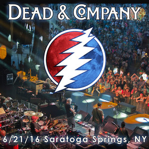 2016/06/21 Saratoga Springs, NY CD1