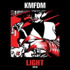 Light 2010 (EP)