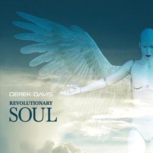 Revolutionary Soul