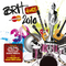 VA - The Brit Awards Album 2010 CD1