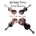 Jethro Tull: String Quartets