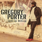 Gregory Porter - Live In Berlin CD1