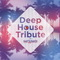VA - Deep House Tribute (Bart & Baker) CD1