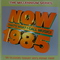 VA - Now That's What I Call Music! - The Millennium Series 1985 CD1