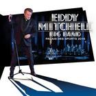 Big Band Palais Des Sports 2016 (Live) CD1