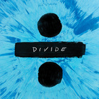 Ed Sheeran - Divide (Deluxe Edition)
