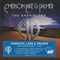 Emerson, Lake & Palmer - The Anthology