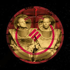 Erasure - From Moscow To Mars: The Singles CD3