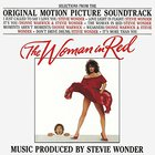 Stevie Wonder - Woman In Red