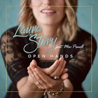 Laura Story - Open Hands (Feat. Mac Powell) (CDS)