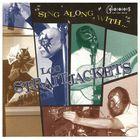 Los Straitjackets - Sing Along With Los Straitjackets