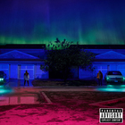 Big Sean - I Decided