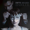 VA - Fifty Shades Darker (Original Motion Picture Soundtrack)