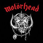 Motörhead - Motorhead: Limited Edition Triple Lp Box