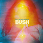 Bush - Black And White Rainbows