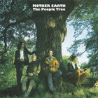 Mother Earth - The People Tree (Reissued 2008) CD1