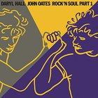 Hall & Oates - Rock N Soul Part 1