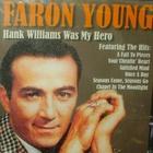 Hank Williams Was My Hero