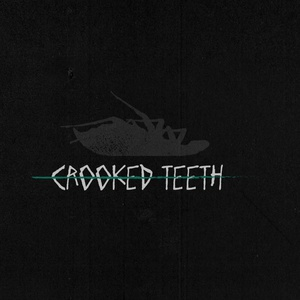 Crooked Teeth (CDS)