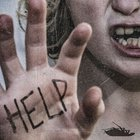 Papa Roach - Help (CDS)