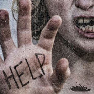 Help (CDS)