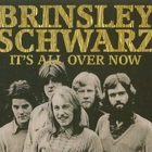 Brinsley Schwarz - It's All Over Now