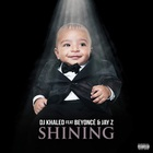 DJ Khaled - Shining (CDS)
