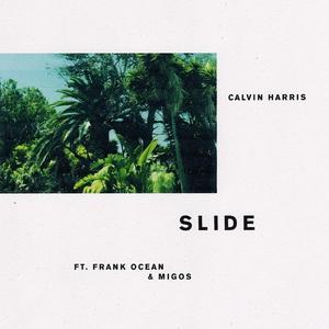 Slide (CDS)