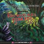 Royal Philharmonic Orchestra - Fleetwood Mac Rumours - Royal Philharmonic