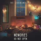 Memories…Do Not Open
