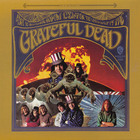 The Grateful Dead: 50Th Anniversary (Deluxe Edition) CD2