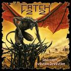 Soulreaper: Evilution / Devilution CD1