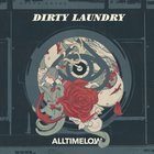 Dirty Laundry (CDS)